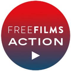 Concorde Movie Lounge