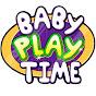 BabyPlay Time