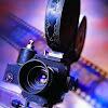 Документальные Фильмы HD