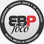EBP EM FOCO
