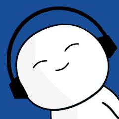 InfyDeluxeMusic