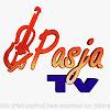 Sklep Pasja TV