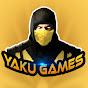 Yaku Games