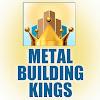 Metal Building Kings