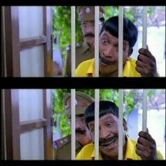 Tamil Movie Scenes