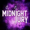 Midnight Jury