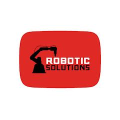 Robotic Solutions Inc