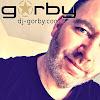 DJ-GORBY.com