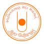 Jigo Gujarati