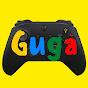 Canal do Guga