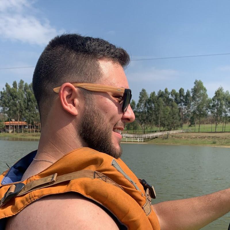 desenhos tops de caminhão funnydog tv