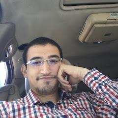 Mahmoud ElhawyAcademy