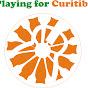 playing4curitiba