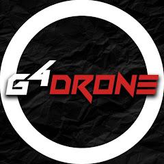 G4 DRONE