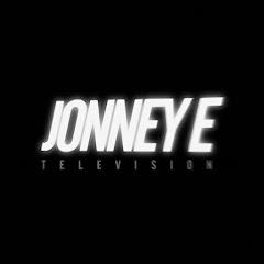 JonneyETV