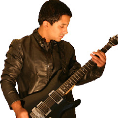 Guitarixt