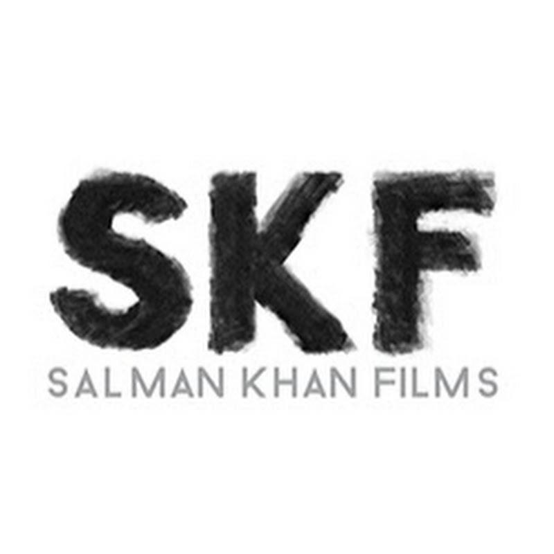 Salman Khan Films
