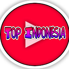 top indonesia