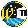 City of Whittlesea