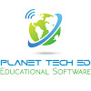 Planet TechEd Inc.