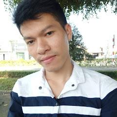 Trúc Huỳnh