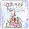Brittany's Rambles