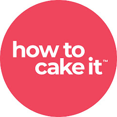 How To Cake It Step by Step
