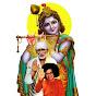 Sri Sai Krishnalaya