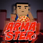ARMA _ STER