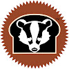 Bread and Badger LLC