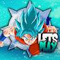 LetsPlay Dicas -