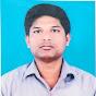 DKYS Club