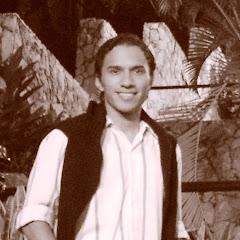 Gabriel Andrés Naranjo Castro