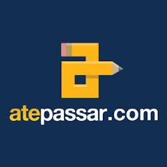 AtePassar