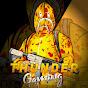 Snooker Gamer 8bp