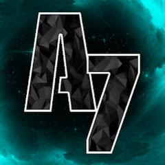 AlikEye 7