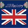 JSB Rocketry