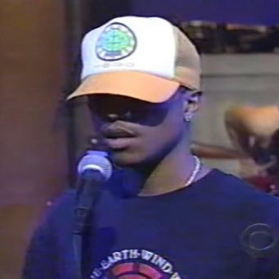Watch Teletubbies Episodes on PBS | Season 1 (2003 ...
