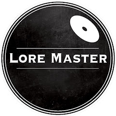 The Lore Master