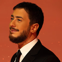 Saad Lamjarred | سعد لمجرد