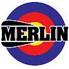 MerlinArchery