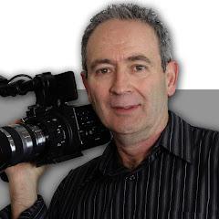Gary Hegedus