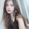 Lin Chiu