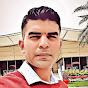 Syed Zuhair Abbas (syed-zuhair-abbas)