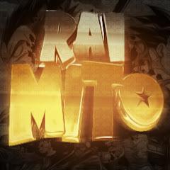 RaiMito