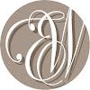 Extraordinary Works Luxury by EW Kitchens