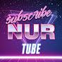 Nur tube