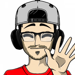 Trutagem Gameplay