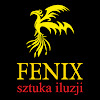 Fenix - art of magic