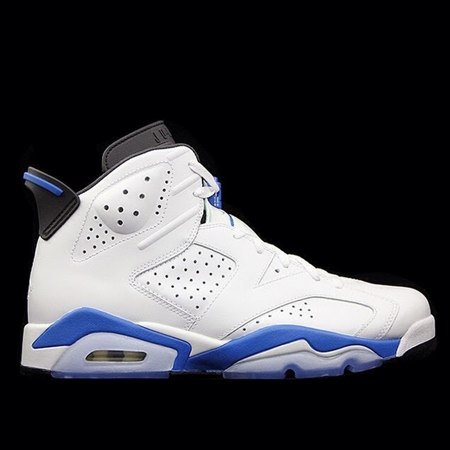 07224fa6d9d8 Custom Jordans - YouTube
